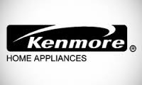 Kenmore Home Appliances