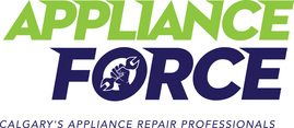 Appliance Force - Calgary's Appliance Repair Professionals