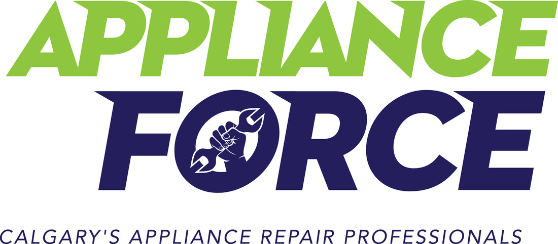 Appliance Force Calgary