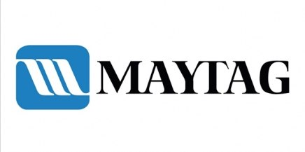 Maytag Appliance Airdrie