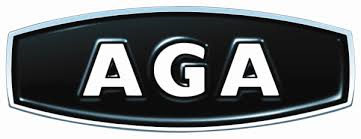 AGA Appliance Repair