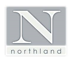 Northland Appliance Repair