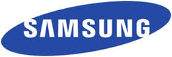 Samsung Appliance Repair