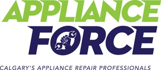 Appliance Force - Calgary